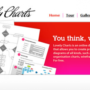 10 Great Wireframing Tools for Mobile