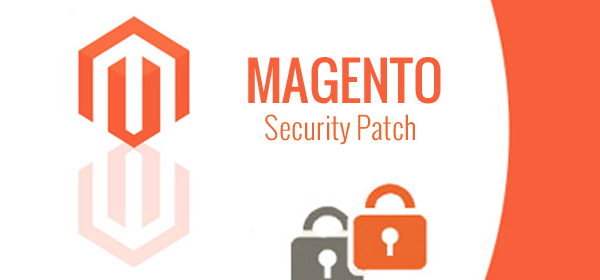 Magento Releases Critical Security Patch to Secure Against Foreseen Security Vulnerabilities